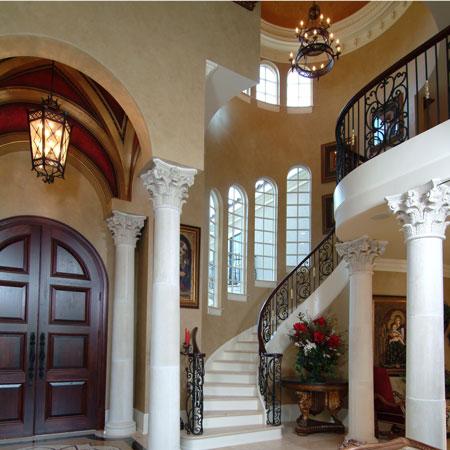 Charleston Real Estate Sales